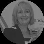Karen Marshall - Managing Director Bridge of Weir Leather Company