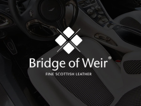 Bridge of Weir