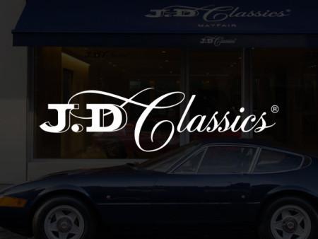 JD Classics