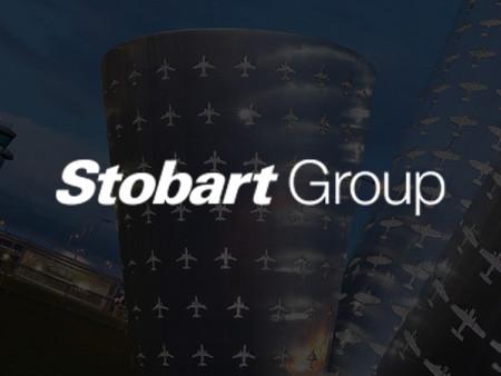 Stobart Group PLC