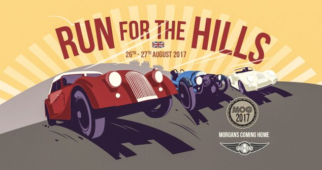 10 Things To Do At Run For The Hills