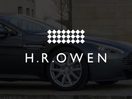 H.R. Owen