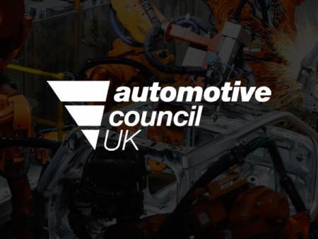 Automotive Council