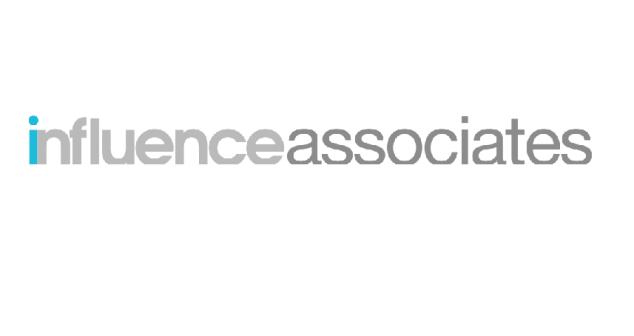 Influence Associates Is Recruiting