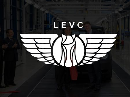 London Electric Vehicle Company