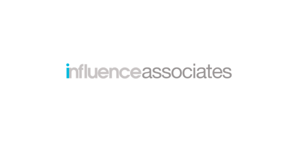 Influence Associates Expands Tech Division And Seeks New PR Leaders To Join