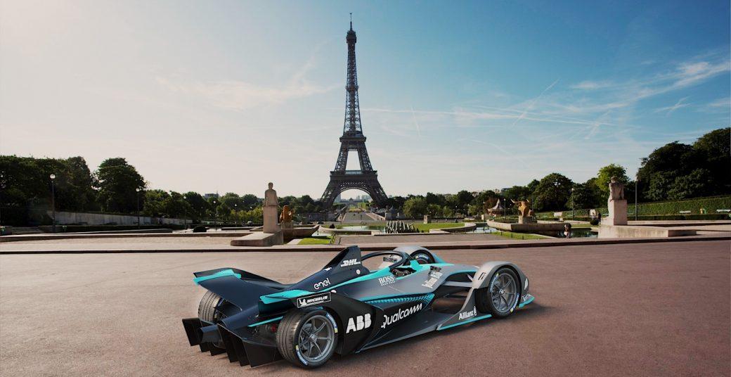 Motorsport PR