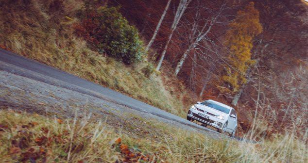 mountune Announces New VW Performance Upgrades