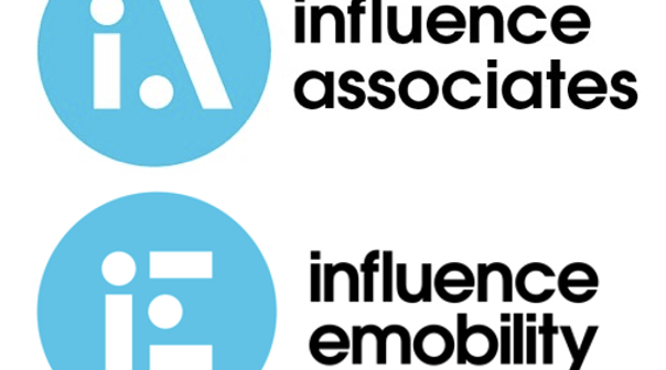 Driven By Success Of World First E-Mobility Start-Up Influence Brings Agencies Closer Together To Drive Future Growth